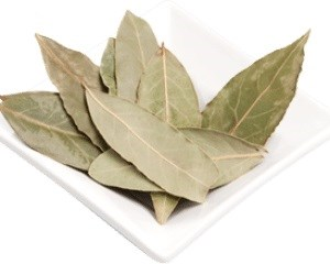 Bay leaves whole 25g