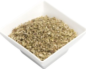 Oregano leaves 50g